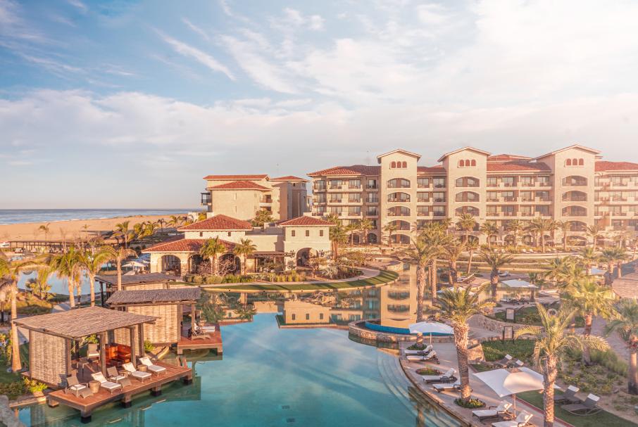 luxury-hotels-in-los-cabos