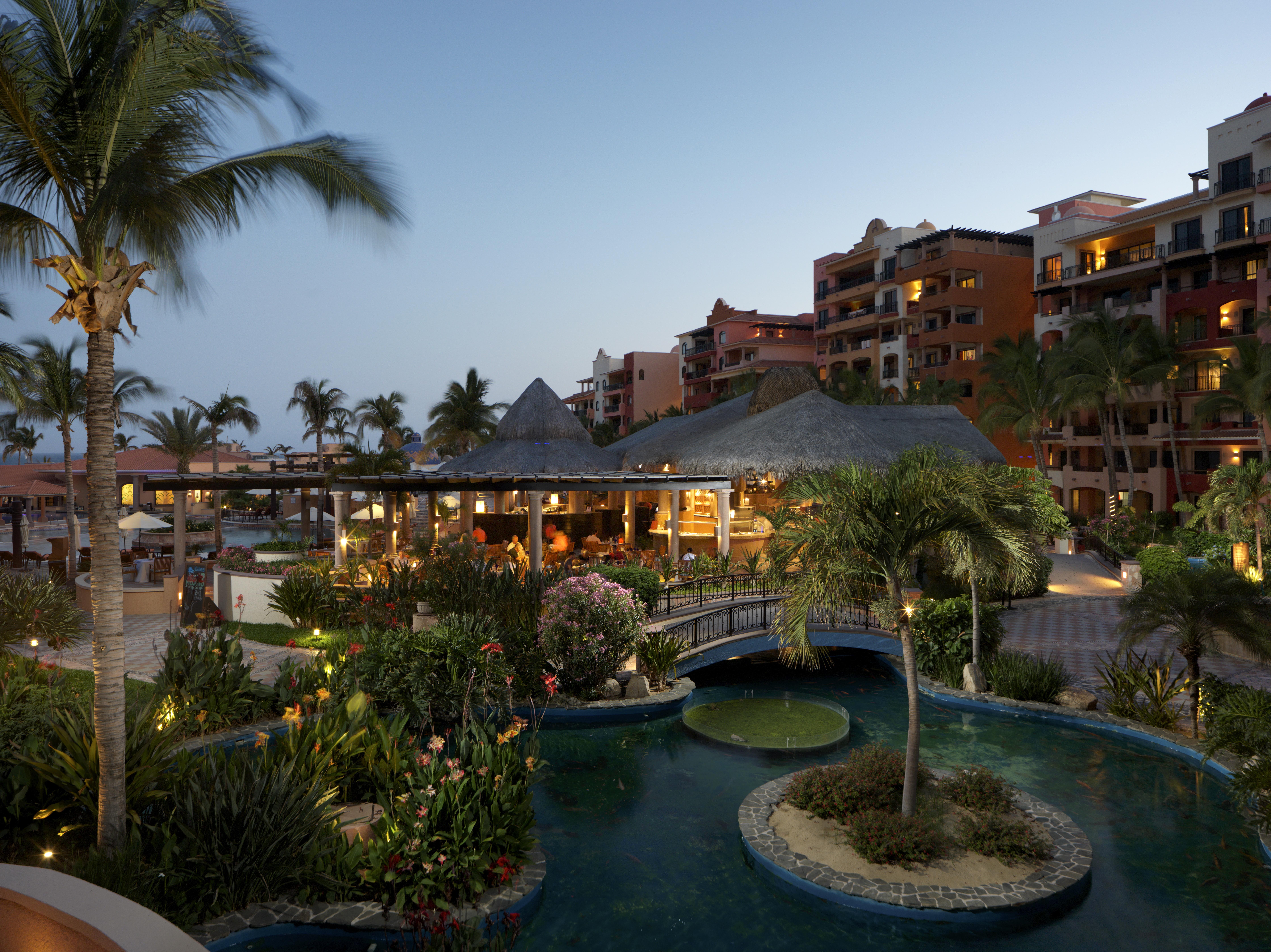 Playa Grande-pool17