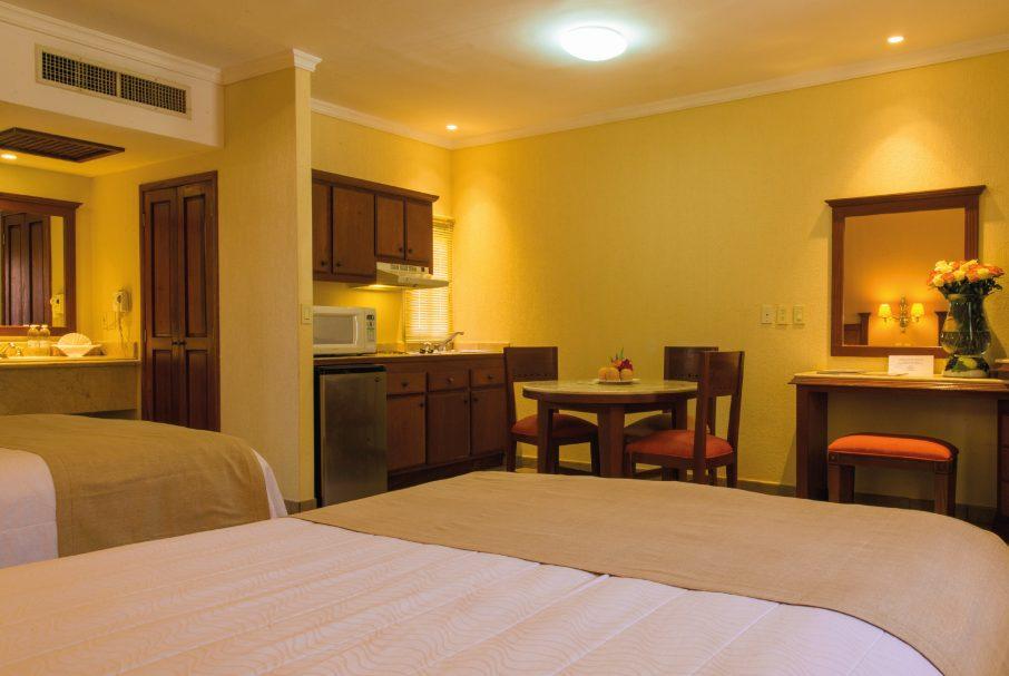 hotel-in-cabo