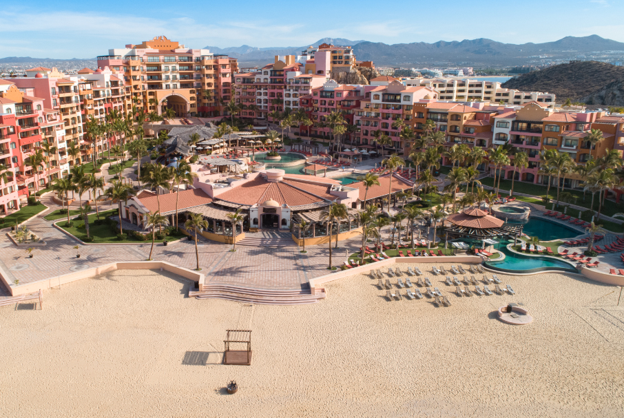 the-best-hotel-in-cabo