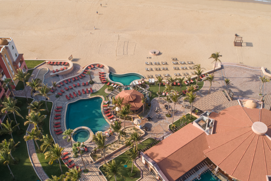 luxury-hotel-in-cabo