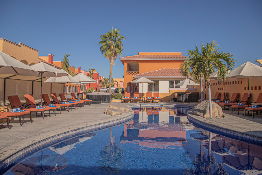 hotel-quinta-del-sol