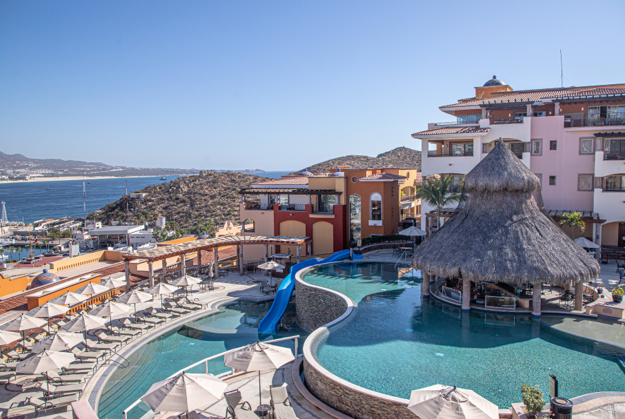 hotel-deals-in-cabo