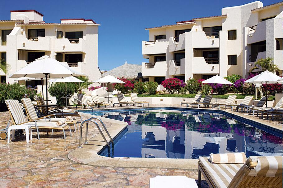 solmar-resort10