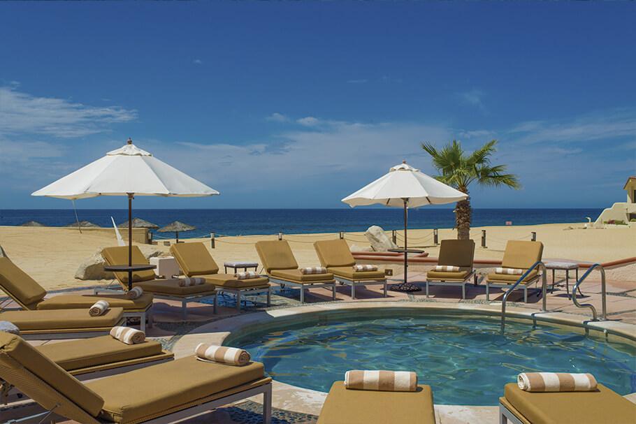 solmar-resort13