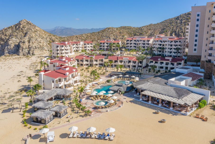 all-inclusive-hotels-in-cabo