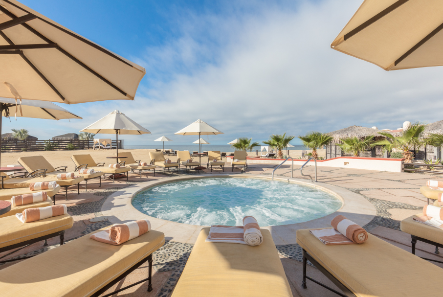 all-inclusive-hotel-in-cabo-san-lucas