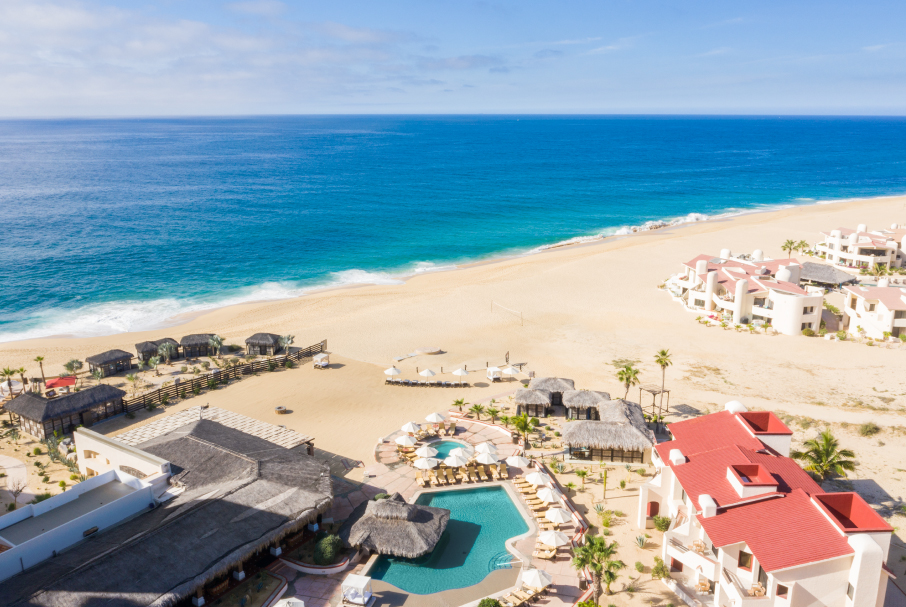 the-best-hotel-in-los-cabos